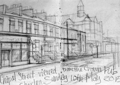 ChapelStreet_Chorley_03