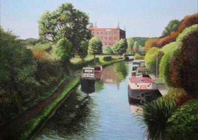 boats_barges_botany_bay_001